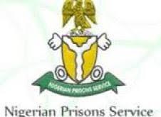 nigeria prisons service