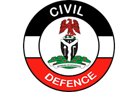 NSCDC Recruitment Form