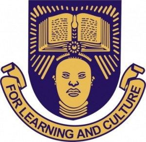 OAU post utme past questions and answer pdf
