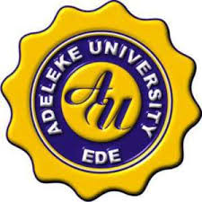 Adeleke University Fees