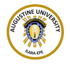 Augustine University Admission Requirements