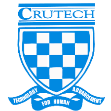 Courses Offered at CRUTECH