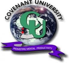 Covenant University Admission Portal