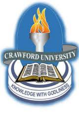 Crawford University post utme past questions and answer pdf
