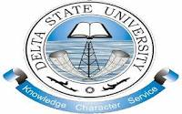 DELSU Courses Offer for Admission