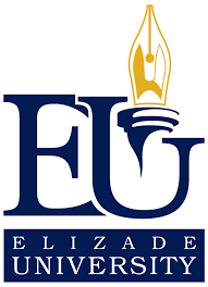 List of Elizade University Courses
