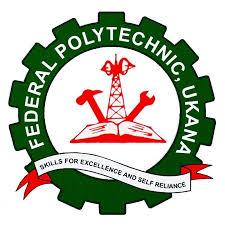 Federal Polytechnic Ukana School Fees