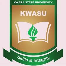KWASU post utme past questions and answer pdf