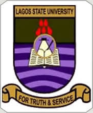 Lagos State University Post-UTME Portal Re-opened For NECO Results Upload
