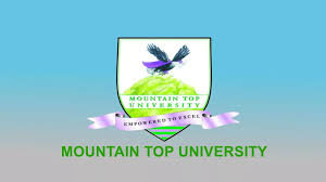 Mountain Top University Admission Requirements