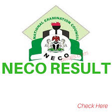 BECE JSS3 results checker
