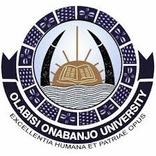 OOU List of Courses Offered for Admission