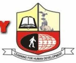 Oduduwa University Cut off Mark