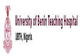 UBTH School of Post Basic Nursing Form