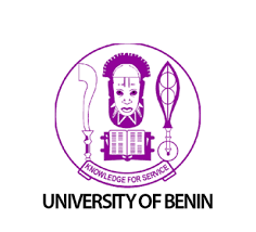 UNIBEN post utme past questions and answer pdf