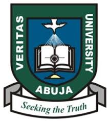 Veritas University post utme past questions and answer pdf