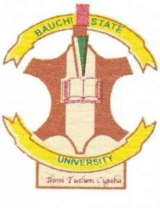 BASUG Postgraduate Admission List 2018/2019