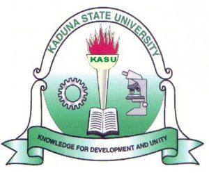 Kaduna State University (KASU) Part-Time Degree Admission Form