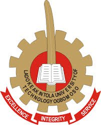 LAUTECH Postgraduate Admission Form