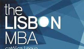 Lisbon MBA Scholarship