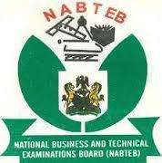 NABTEB GCE Nov/Dec Result