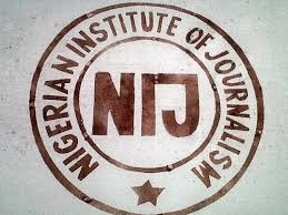 Nigerian Institute of Journalism Admission Forms