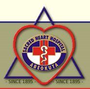 Sacred Heart Hospital School of Nursing AdmissionSacred Heart Hospital School of Nursing Admission Portal