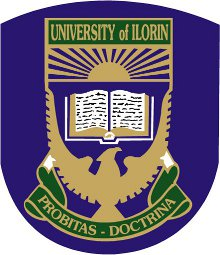 UNILORIN post utme past questions and answer pdf