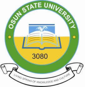 UNIOSUN post utme past questions and answer pdf