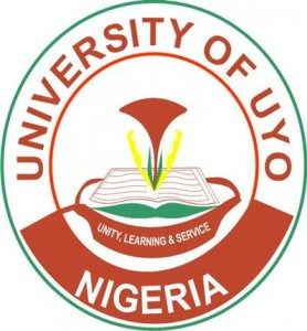 UNIUYO Admission Requirements