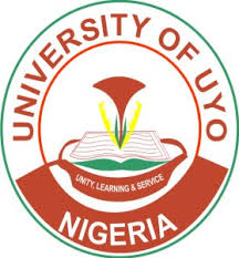 uniuyo-direct-entry-admission-list-first-second-third-batch