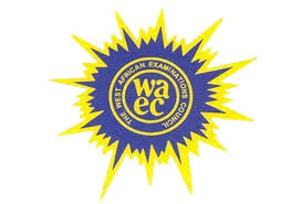 Check WAEC GCE Result 2019
