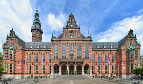 university-of-groningen-in-netherlands scholarship