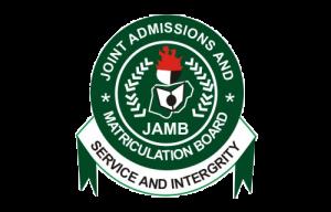 JAMB 2018 Mock Exam Date