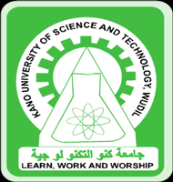 Check KUST UTME/Direct Entry Admission List