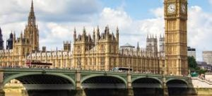 Westminster  Postgraduate Part-time Part Tuition Fee Scholarships