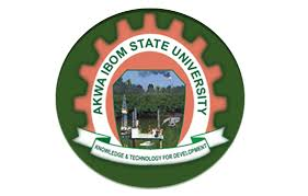 AKSU Matrriculation Ceremony Schedule