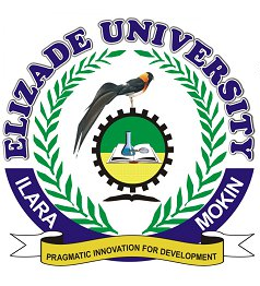 Elizade University post utme past questions and answer pdf