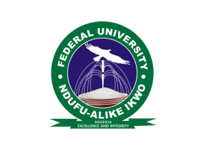 FUNAI Admission Requirements