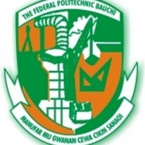 Federal Poly Bauchi Academic Calendar