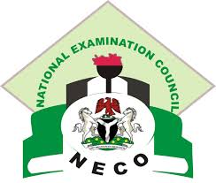 Federal Unity Colleges NCEE admission list