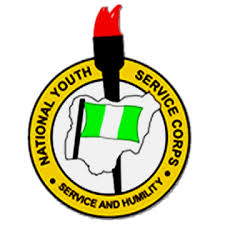 2019 NYSC Batch 'B' Senate Approved List Of All Institutions
