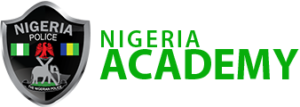 Nigeria Police Academy Interview List
