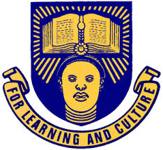 How to Pay OAU Acceptance Fee Online