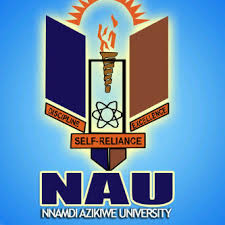 UNIZIK 2018 Admission Form for Professional Diploma In Journalism is Out