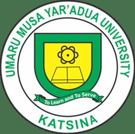 UMYU Admission Portal