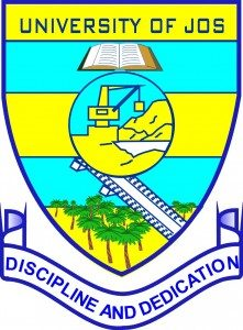 UNIJOS Responds to Application for Refund of Post UTME/DE Screening Fees