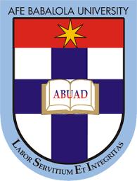 afe-babalola-university-