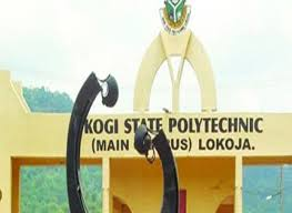 kogi-state-polytechnic-1st-batch-hnd-admission-list