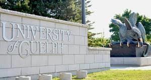 fully-funded-university-of-guelph-international-scholarships